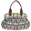Amy Butler Josephine Fashion Tote Bag