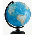 Replogle Discovery Expedition Clearfield Globe