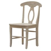 John Boyd Designs Cape May Desk Chair