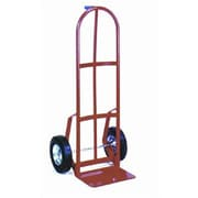 Wesco Mfg. Series 126 Industrial Hand Truck