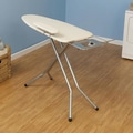 Household Essentials WideTop Ironing Board
