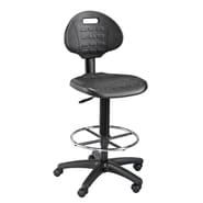 Alvin and Co. LabTek Utility Chair