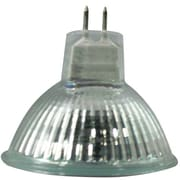 Cal Lighting EXT 50W Halogen Light Bulb