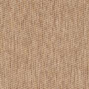 Safavieh Martha Stewart Color Frame Coffee Area Rug; 8' x 11'2''