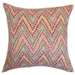 The Pillow Collection Maesot Cotton Pillow