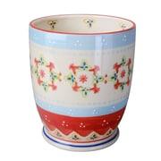 Signature Housewares Global 1 Tool Jar