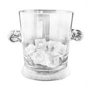 Artland Prescott Ice Bucket