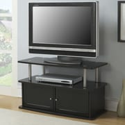 Convenience Concepts Designs 2 Go 36'' TV Stand