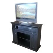 Hazelwood Home Taylor 46'' Plasma TV Stand