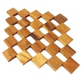 Ironwood Gourmet Folding Trivet