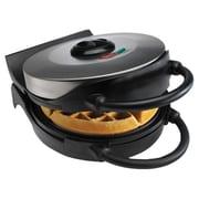 CucinaPro Classic Round Belgian Waffler