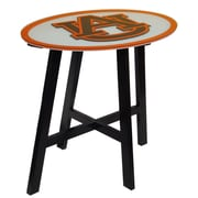Fan Creations NCAA Pub Table; Michigan State