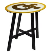 Fan Creations NCAA Pub Table; Georgia Tech