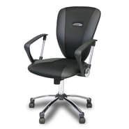 Furinno Hidup Mesh Executive Chair