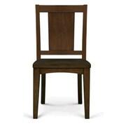 Magnussen Twilight Office Chair