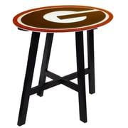 Fan Creations NCAA Pub Table; Georgia