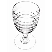 Portmeirion Sophie Conran Glassware Goblet (Set of 2)