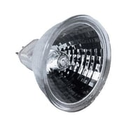 Paradise Garden Lighting Halogen Bulbs 2 Pack; 50W