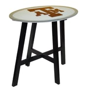 Fan Creations NCAA Pub Table; Texas A&M