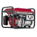 All Power America 3,500 Watt Portable Generator