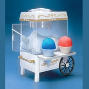 Nostalgia Electrics SCM-502 Snow Cone Maker