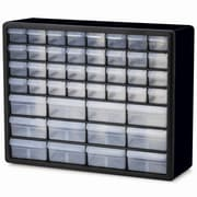 Akro Mils 44 Drawer Storage Chest