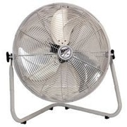MaxxAir 20'' Floor Fan