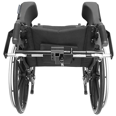 The Comfort Company Sideminder Replacement Pad Wheelchair; Standard