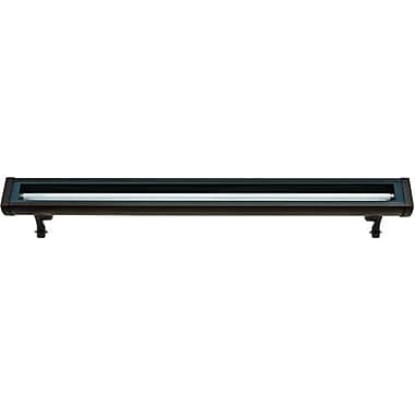 Dabmar Lighting 1-Light 35'' Undercabinet Bar Light