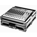 Road Ready Mixer Case for Mackie 1202 and 1402 Mixers