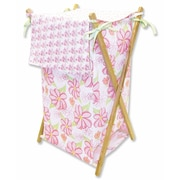 Trend Lab Hula Baby Hamper Set
