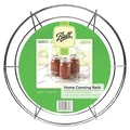 Ball Home Canning Rack