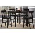 New Spec Cafe 5 Piece Dining Set
