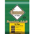 Diamond Pet Food High Protein Premium Adult Dry Dog Food; 20-lb bag