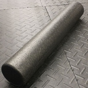 Muscle Driver USA Premium Molded Foam Roller