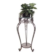 Passport Dragonfly Plant Stand