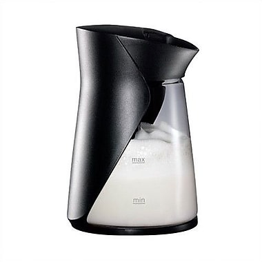 Saeco Milk Island Automatic Frother - 0.8 Liter