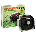 Fish Mate P21 Fish Mate Pond Fish Feeder