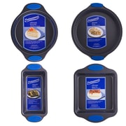 Entenmann's Bakeware Ultimate Pan Set