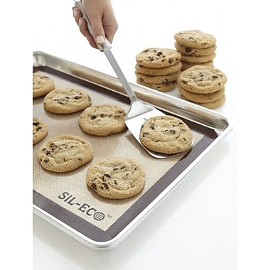 Sil-Eco 18'' Baking Pan