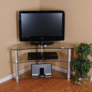 Tier One Designs 35'' TV Stand