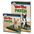 Four Paws Medium Dog Wee-Wee Patch