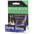 HomeoPet Storm Stress Remedy for Dogs; Under 20 lbs