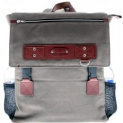 Leatherbay Tarato Laptop Backpack