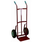 Wesco Mfg. Series 136 Industrial Hand Truck