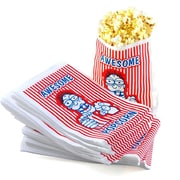 Great Northern Popcorn 2 Oz. Movie Theater Popcorn Bag; 100