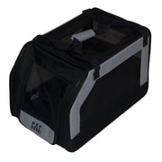 Pet Gear All-in-One and Car Seat Pet Carrier; Park Avenue