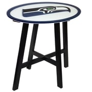 Fan Creations NFL Pub Table; Seattle Seahawks