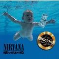 Imagination Games Rediscover Nirvana Nevermind Jigsaw Puzzle