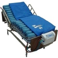 Telemade Low Air Loss Mattress